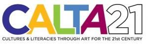 CALTA21_Logo_Lockup_RGB
