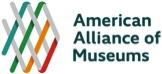 AAM Color Logo