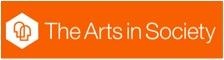 Arts in Society Logo
